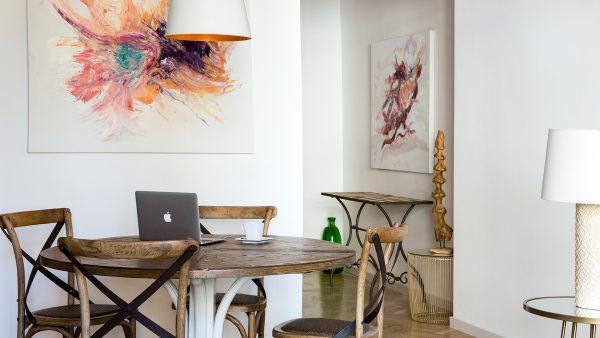 apartment__puerta-catedral-indias_lofts_subheader_bg11