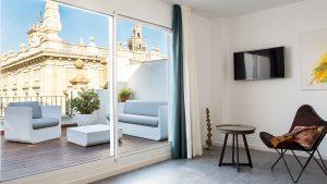 apartment_puerta-catedral-indias-loft_subheader_bg1