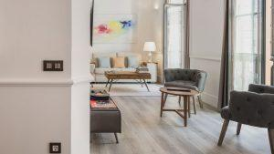 apartment_puerta-catedral_holiday_suites_subheader_bg1